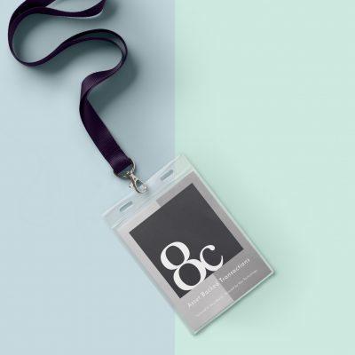 1-id-card