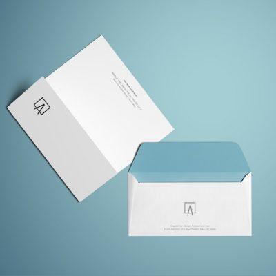 1-envelop