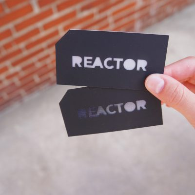 3-lenticular-3d-card