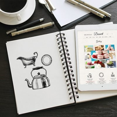 free-notebook-mockup-template-deal