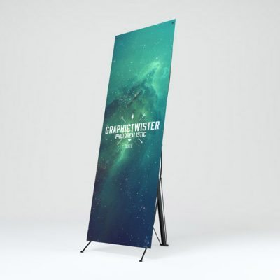 1-x-standee-banner