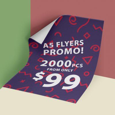 2-flyers-promo
