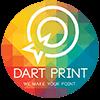 Dart Print
